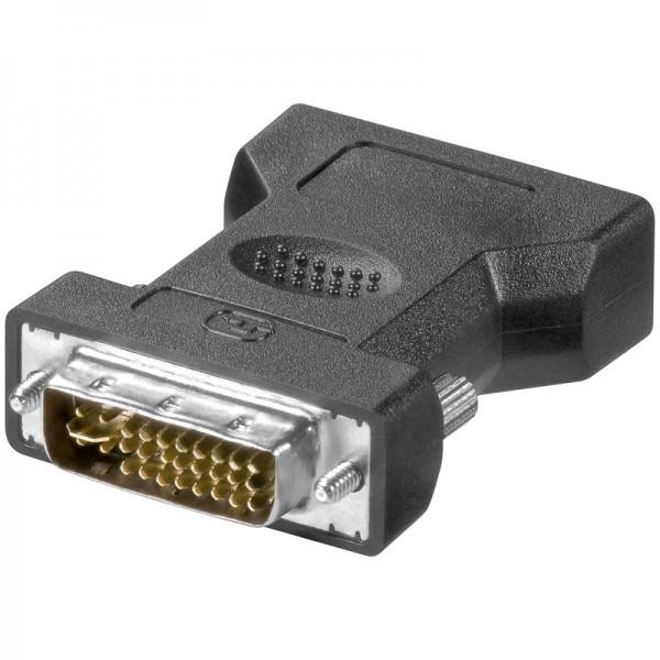 DVI-I / VGA Adapter