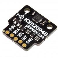 ICM20948 9DoF Bewegungs Sensor Breakout