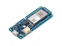 Arduino MKR1000, ohne Header
