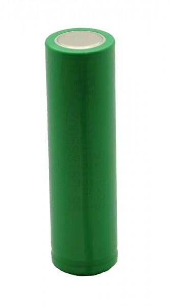 Sony US18650VTC4 Lithium-Ionen Akku 2100mAh