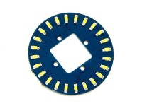 seeed Grove - Circular LED