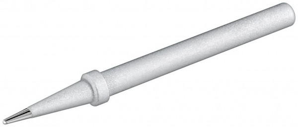 Ersatzlötspitze ø 1,5 mm - für Lötstation AP2