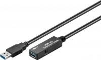 Aktive USB 3.0 Verlängerung 5,0m