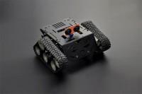 DFRobot Devastator Tank Mobile Roboterplattform