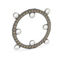 SparkFun LuMini LED Ring - 2 Zoll (40 x APA102-2020)