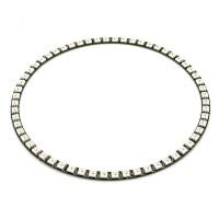 NeoPixel Ring mit 60 WS2812 5050 RGB LEDs