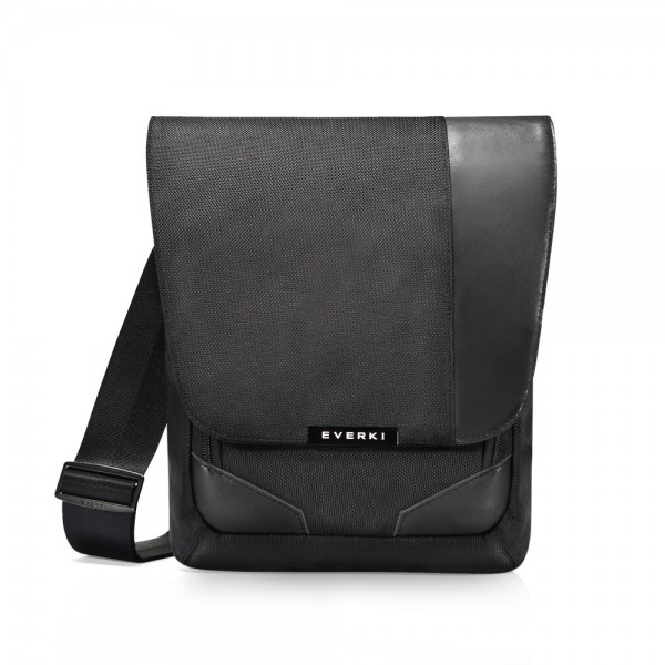 EVERKI Venue Premium Mini Messenger Bag