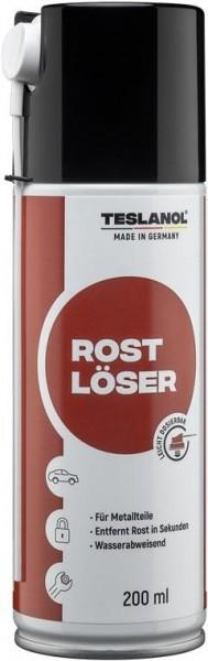 teslanol RB Rostlöser 200 ml