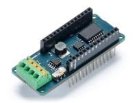 Arduino MKR CAN-BUS Shield