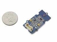 seeed Grove - Infrarot-Temperatur-Sensor