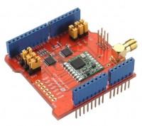 Dragino 868 Mhz Lora Shield für Arduino
