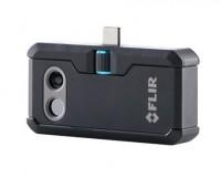 FLIR ONE PRO Wärmebildkamera-Zubehöraufsatz für Android (USB-C)