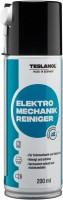 teslanol SP Elektro-Mechanik-Reinigerspray