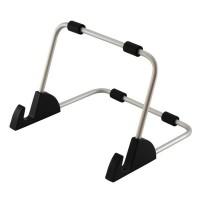 Universal Alu-Ständer für 8,9-10 Zoll Tablets