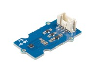seeed Grove - 3-Axis Digital Accelerometer ±16g, Ultra-low Power (BMA400)