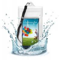 """Beachbag für Smartphones bis 5"""""""