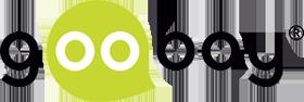 goobay logo