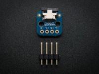 Adafruit Touch Screen Breakout Board (0.5mm FPC)
