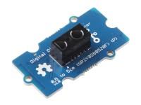 seeed Grove - Digitaler Abstandsunterbrecher 0,5 - 5cm (GP2Y0D805Z0F)(P)