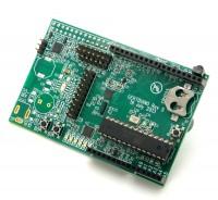 GertDuino AddOn Board für Raspberry Pi