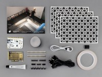 Bare Conductive – Touch Board Pro Kit